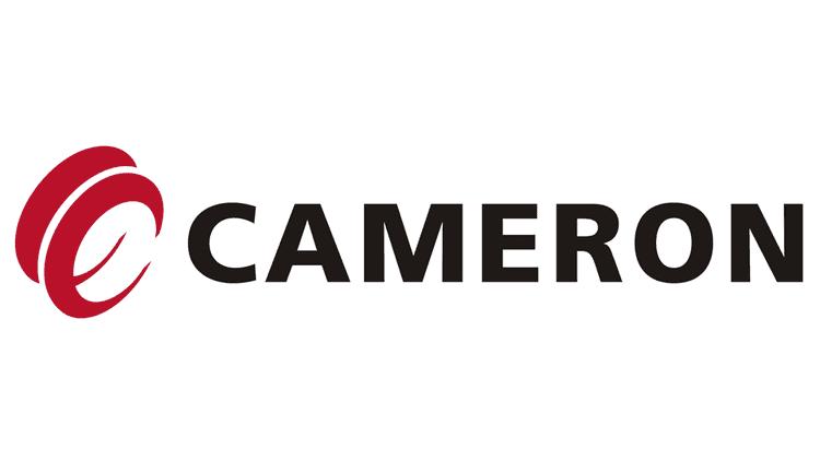 Cameron International wwwcompanieshistorycomwpcontentuploads20130