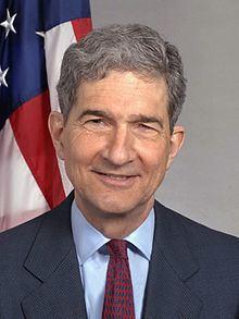 Cameron Kerry httpsuploadwikimediaorgwikipediacommonsthu