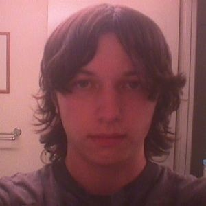 Cameron Lacroix cameron lacroix kiva1357 on Myspace
