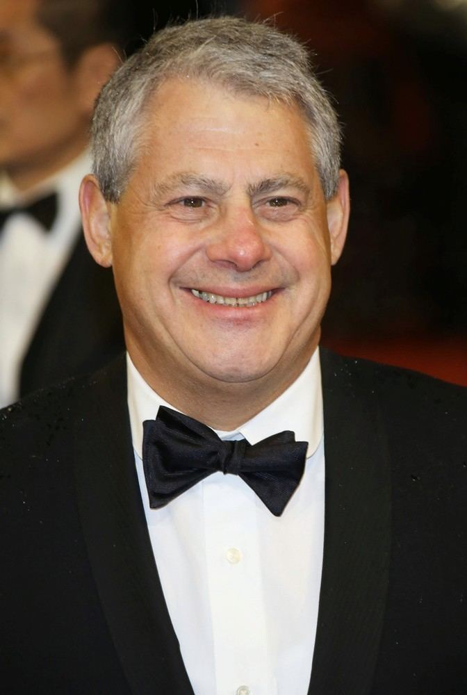 Cameron Mackintosh Cameron Mackintosh Quotes QuotesGram