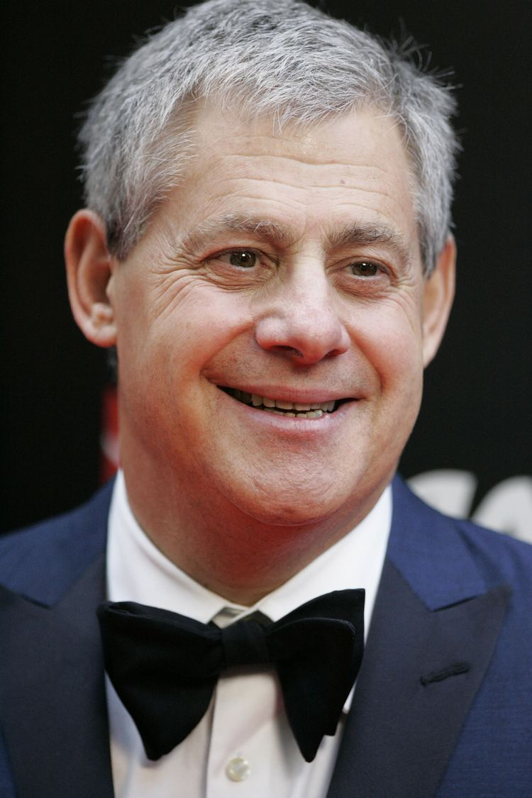 Cameron Mackintosh FileSir Cameron Mackintosh Flickr Eva Rinaldi