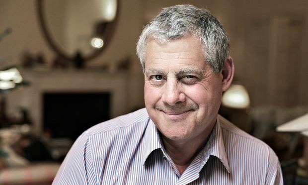 Cameron Mackintosh Cameron Mackintosh 39I39m a billionaire but I39ve never