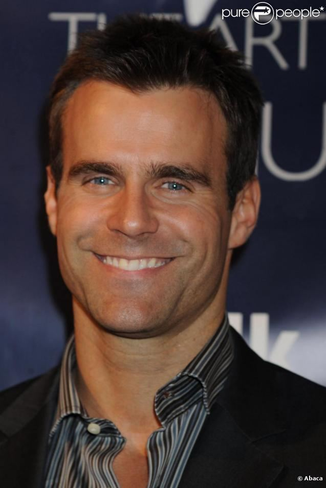 Cameron Mathison Cameron Mathison Divorce Bing images