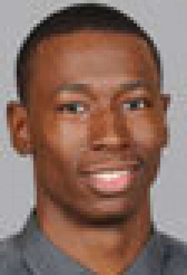 Cameron Moore (basketball) ExRoosevelt basketball player39s sudden death felt in SA and