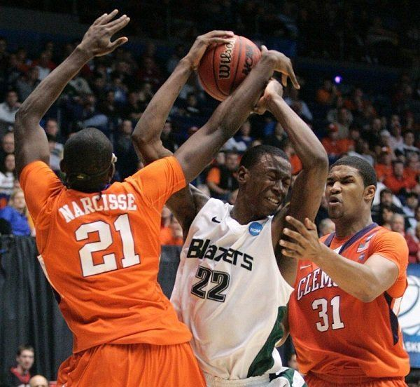 Cameron Moore (basketball) American basketball player Cameron Moore dies in Macedonia ABSCBN