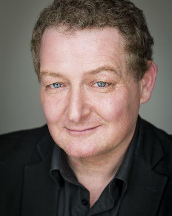 Cameron Rhodes Cameron Rhodes Actor Auckland Actors
