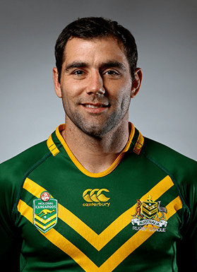 Cameron Smith wwwrlwc2013commediaimages10235png