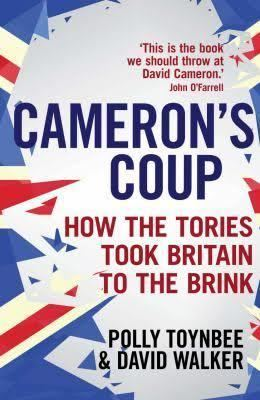 Cameron's Coup t3gstaticcomimagesqtbnANd9GcRQg4vD39eyb2VOX