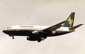 Cameroon Airlines Flight 3701 httpsuploadwikimediaorgwikipediacommonsthu