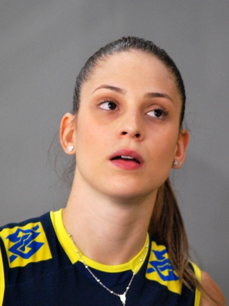 Camila Brait httpsuploadwikimediaorgwikipediacommons22