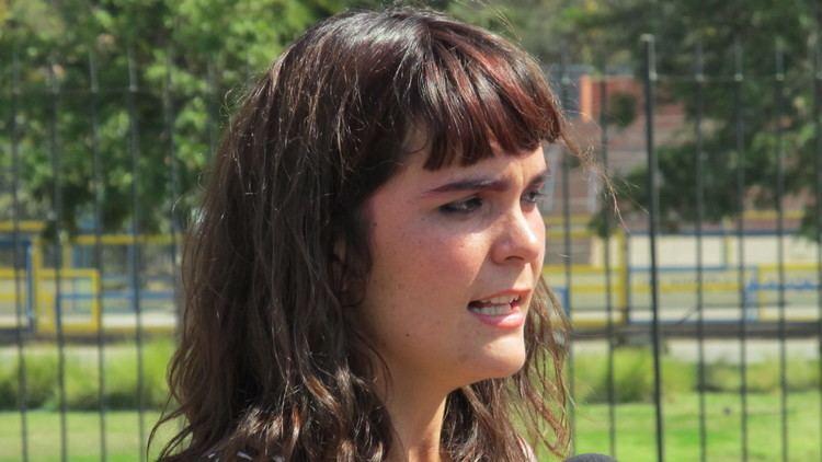 Camila Moreno FileCamila Morenojpg Wikimedia Commons
