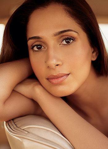 Camila Pitanga Classify Brazilian actress Camila Pitanga