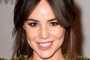 Camila Sodi www3pictureszimbiocomgiCamilaSodis8FsHmV03B