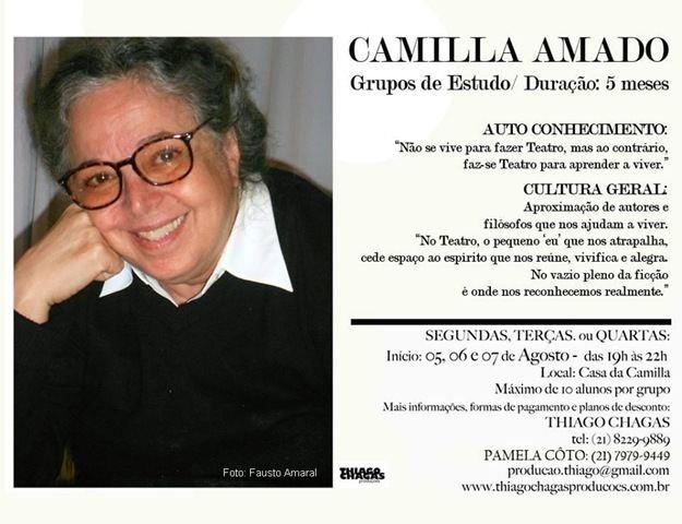 Camilla Amado foldergruposthiagojpg