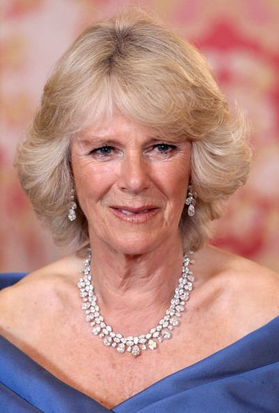 Camilla, Duchess of Cornwall Camilla Parker Bowles Pictures Spanish Royals and Prince