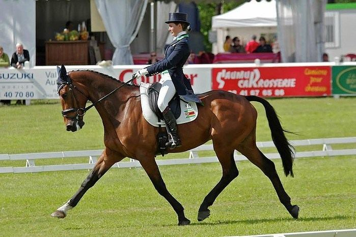 Camilla Kruger Team Zimbabwe39s Camilla Kruger to make history with Olympic first