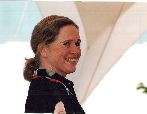 Camilla Stroem Henriksen Camilla Stroem Henriksen WikiVisually