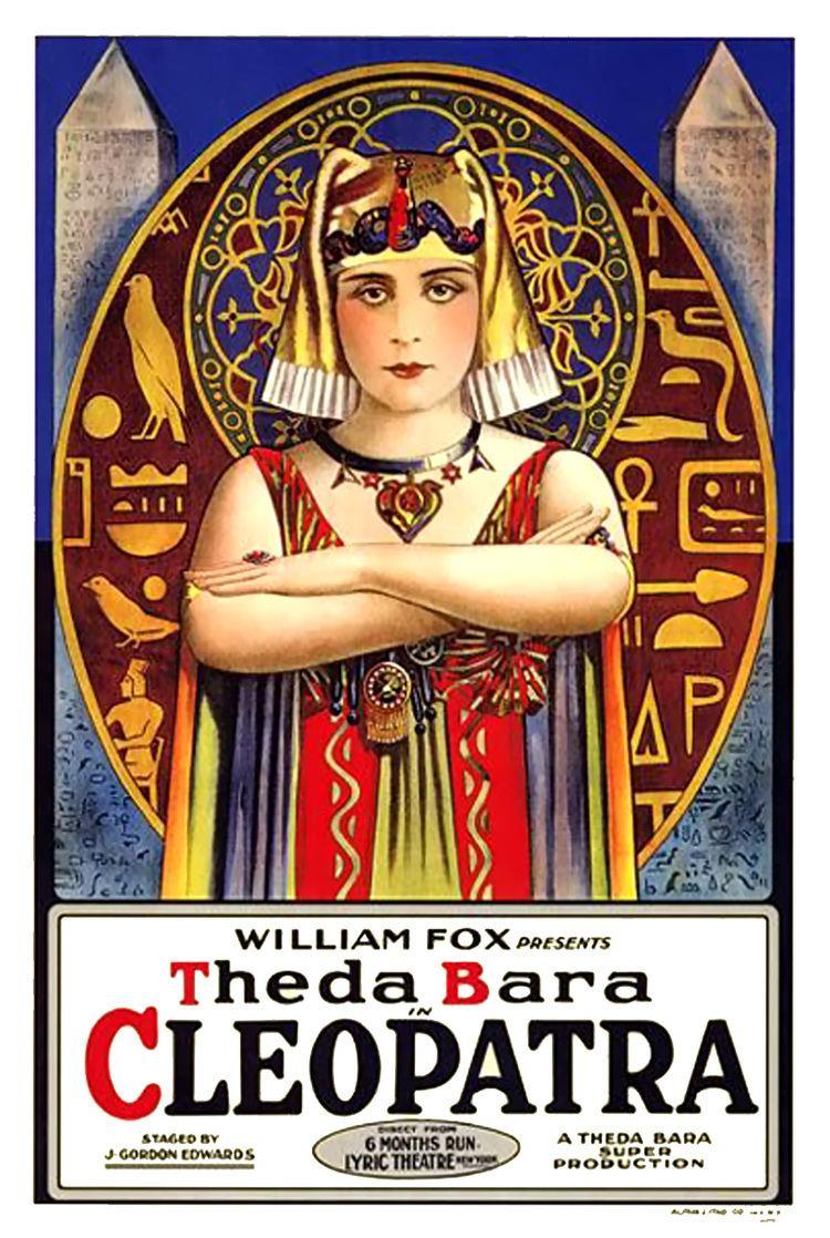 Camille (1917 film) movie poster
