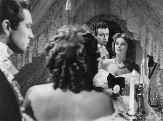 Camille (1936 film) Camille film by Cukor 1937 Britannicacom
