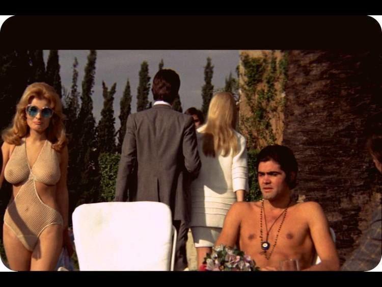 Camille 2000 Piero PiccioniCamille 2000 YouTube