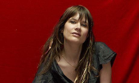 Camille (vocalist) staticguimcouksysimagesObserverPixpictures