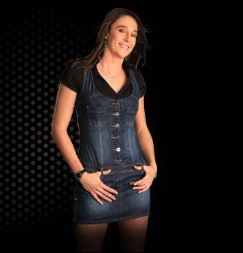 Camille Ayglon iskyrocknet563938945639pics15363663882jpg