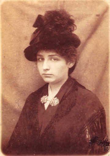 Camille Claudel Camille Claudel An Unbelievable Tragic Life