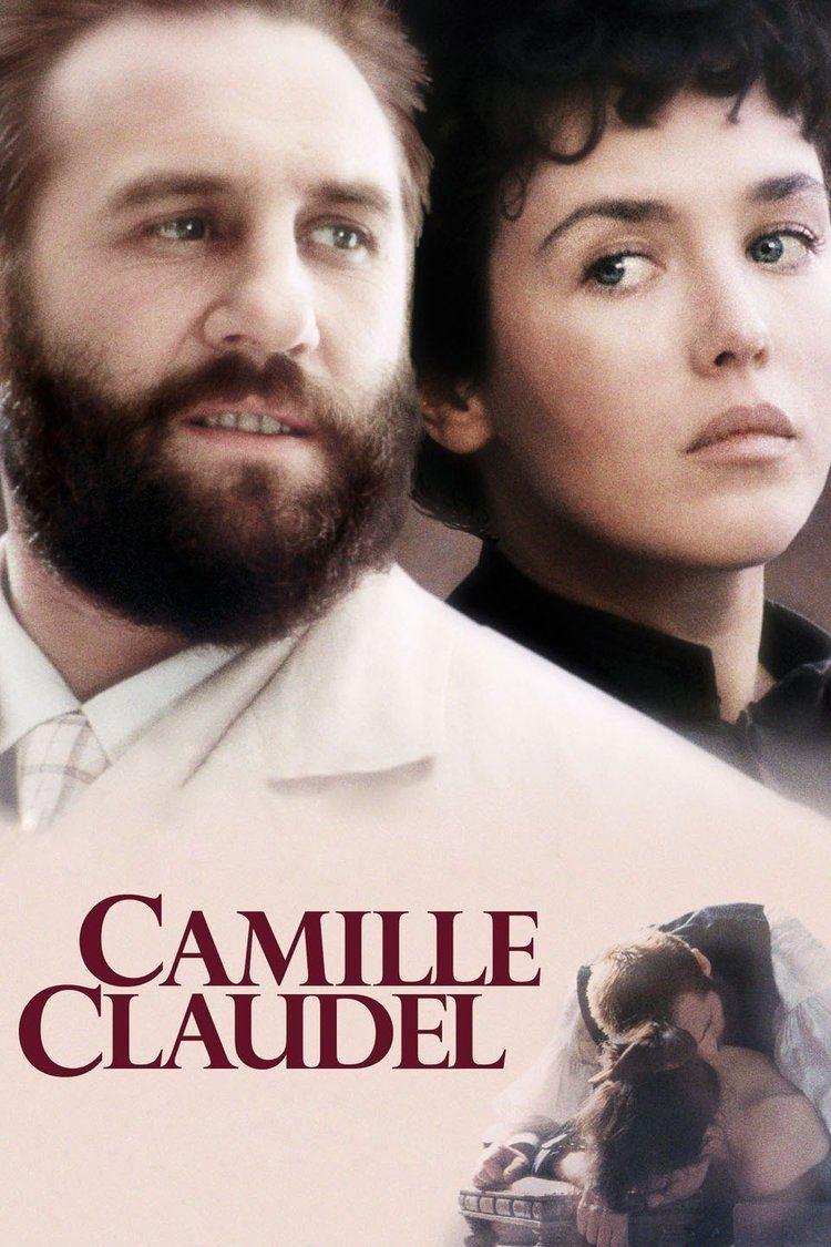 Camille Claudel (film) wwwgstaticcomtvthumbmovieposters11367p11367