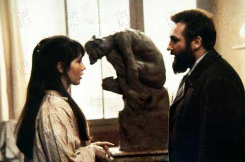 Camille Claudel (film) Camille Claudel 1988 uniFrance Films
