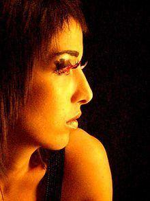 Camille Davila httpsuploadwikimediaorgwikipediacommonsthu