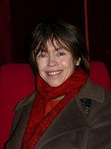 Camille de Casabianca httpsuploadwikimediaorgwikipediacommonsthu