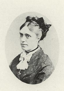 Camille Doncieux httpsuploadwikimediaorgwikipediacommonsthu