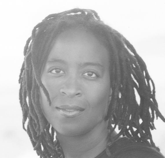 Camille Dungy American Poetry Review Poems