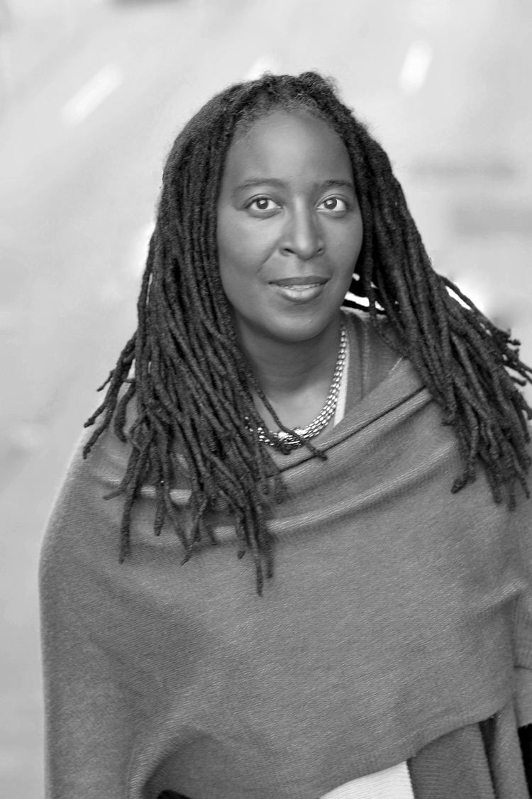 Camille Dungy POECOLOGY Camille T Dungy Attending to our Nature
