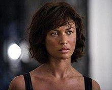 Camille Montes httpsuploadwikimediaorgwikipediaenthumb8