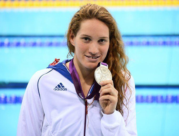 Camille Muffat sport24lefigarofrvarplainsitestorageimages