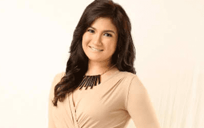 Camille Prats Camille Prats Biography PINOYSTOP