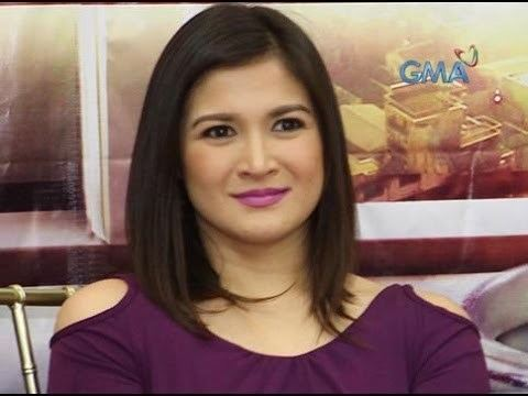 Camille Prats Not Seen On TV An invite from Camille Prats to subscribe
