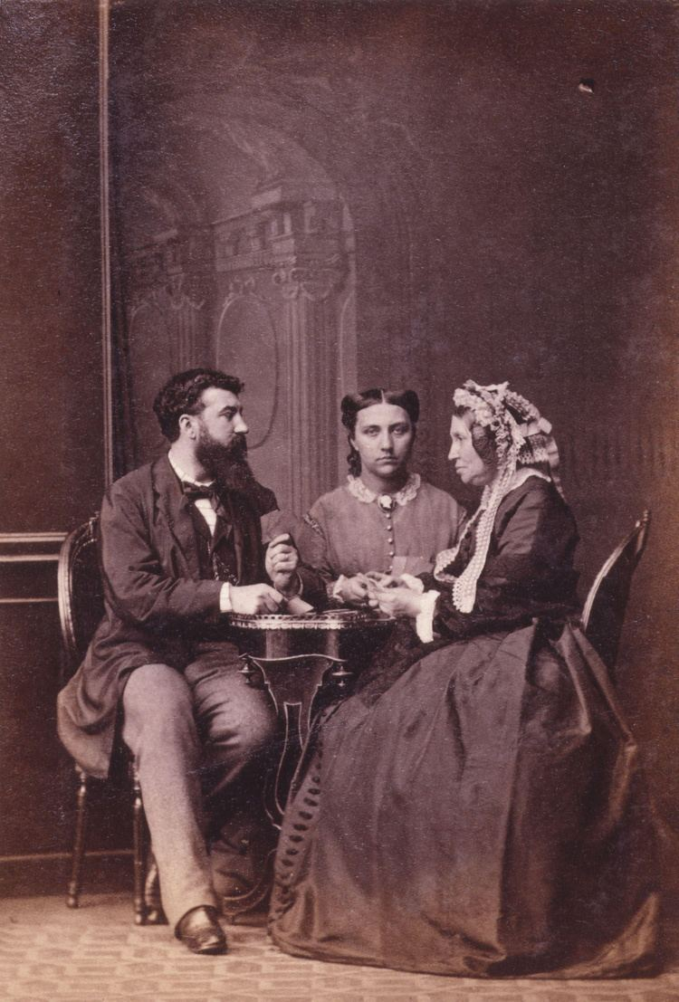 Camille Silvy Camille Silvy Wikiwand