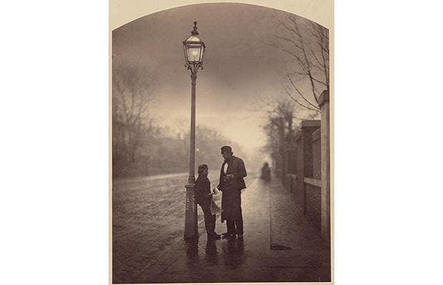 Camille Silvy Camille Silvy Photographer of Modern Life 18341910