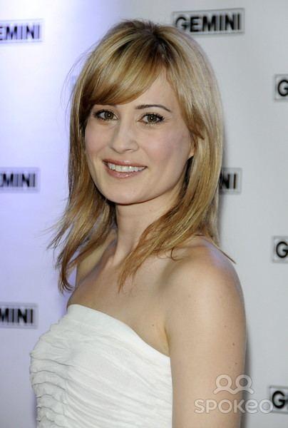 Camille Sullivan Camille Sullivan Actress Pics Videos Dating amp News