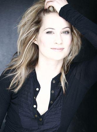 Camille Sullivan Camille Sullivan actor bio