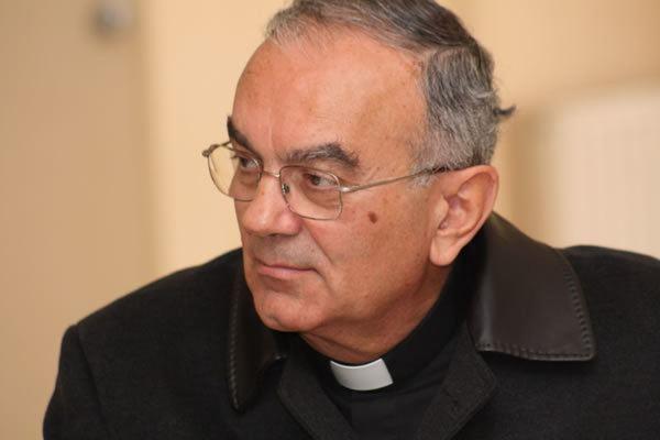 Camillo Ballin Terrasantanet