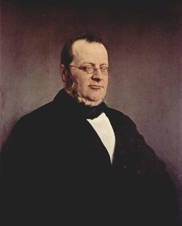 Camillo Benso, Count of Cavour httpsuploadwikimediaorgwikipediacommonsbb