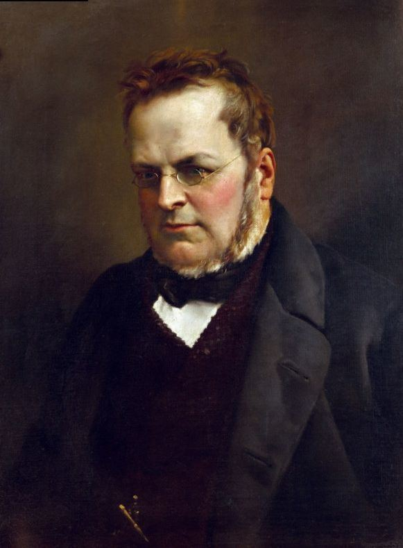Camillo Benso, Count of Cavour Camillo Benso Count of Cavour Wikipedia the free