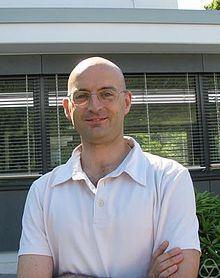 Camillo De Lellis httpsuploadwikimediaorgwikipediacommonsthu