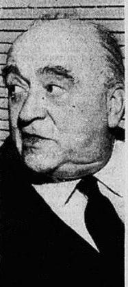 Camillo Mastrocinque httpsuploadwikimediaorgwikipediait999Cam