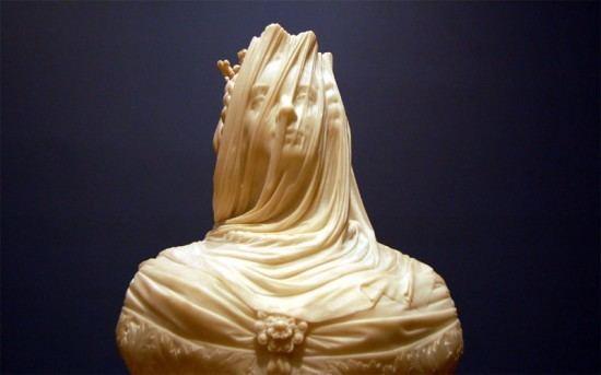 Camillo Torreggiani Isabel 2 Camillo torreggiani Museo Nacional Del Prado Fine Art