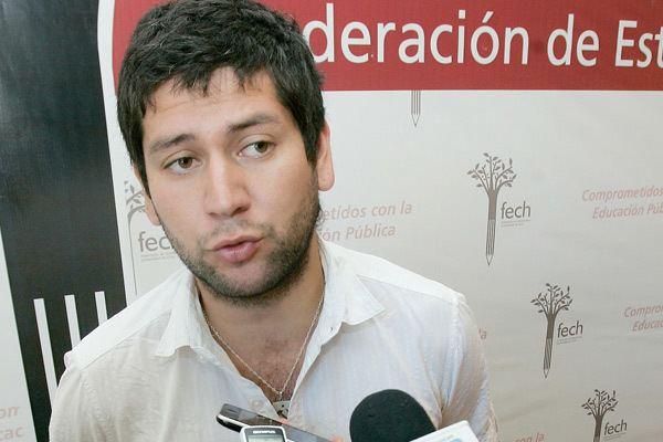 Camilo Ballesteros ballesteros9470jpg