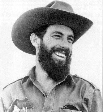 Camilo Cienfuegos httpsuploadwikimediaorgwikipediacommons33